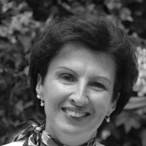 Karin Brinda-Raitmayr, Radioonkologie, Palliativmedizin, Geriatrie, Schmerztherapie bei Mammakarzinom