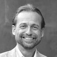 Thomas Griesbacher, Facharzt für Pharmakologie und Toxikologie, MedUni Graz