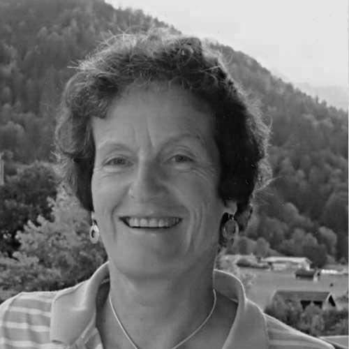 Renate Häfner, Rheumatologie bei Kindern und Jugendlichen, Störungen des Bewegungsapparates
