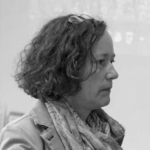 Birgit Messerer, Anästhesiologie, Intensivmedizin, Schmerztherapie, kindliches Akutschmerzmanagement