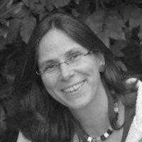 Barbara Sandner, Integrative Supervision und Therapie, Kommunikationstraining