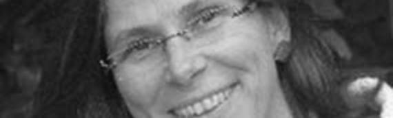 Sandner Barbara