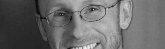 Sandner-Kiesling Andreas