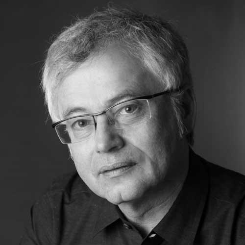 Gerald Suchar, Facharzt für Psychiatrie und psychotherapeutische Medizin, biopsychosoziales Krankheitsmodell