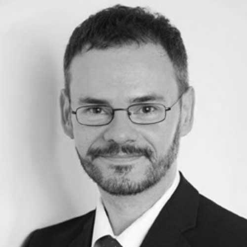 Istvan-Szilard Szilagyi, Klinische und Gesundheitspsychologie, psychologisches Schmerzmanagement