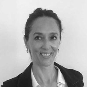Jolana Wagner-Skacel, Medizinische Psychologie, Psychosomatik und Psychotherapie, MedUni Graz