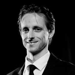 Gunther Windisch, Facharzt für Anatomie, Arzt für Allgemeinmedizin, Manuelle Medizin