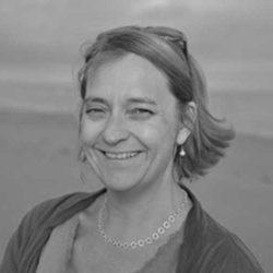 Eva Zwerina, Physiotherapie in der Pädiatrie und bei orthopädischen und traumatologischen Erkrankungen